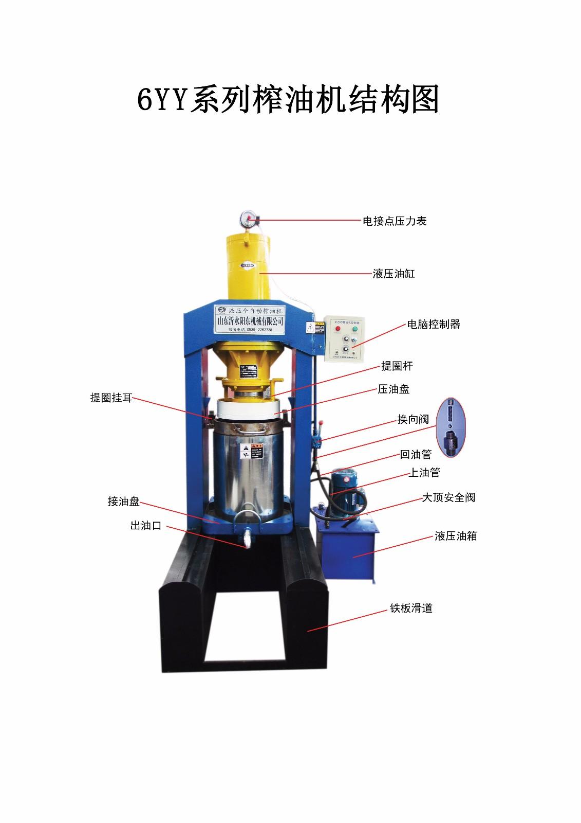 结构图液压榨油机.jpg
