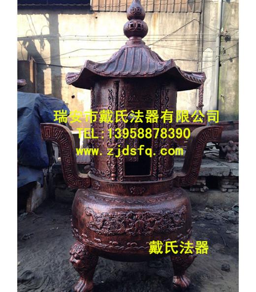 焚纸香炉,焚纸炉价格,焚纸炉厂家|宝鼎-瑞安市戴氏法器有限公司