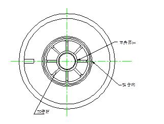 电 (2).png
