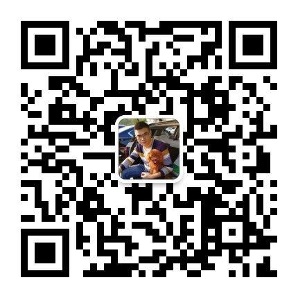 1528168225609801.jpg