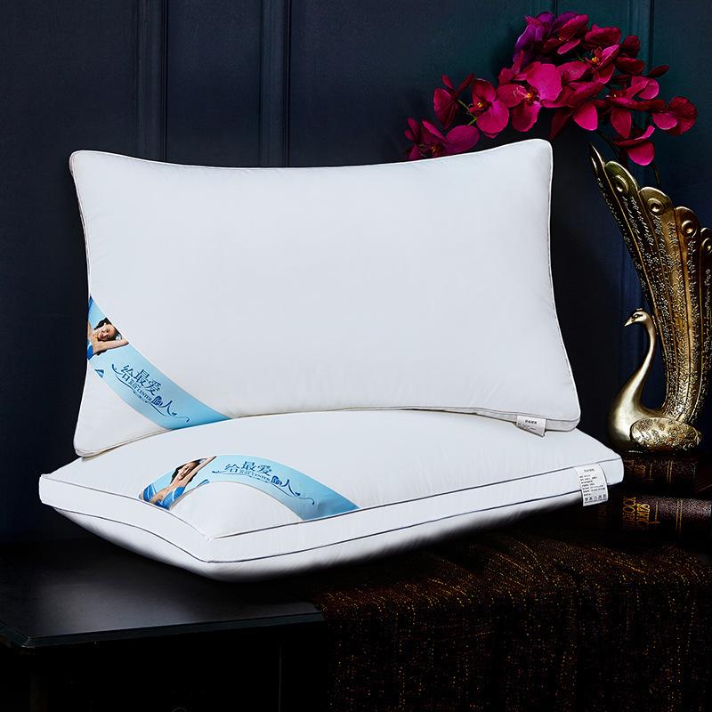 酒店四件套|宾馆芯类用品-时代荣江纺织工程有限公司