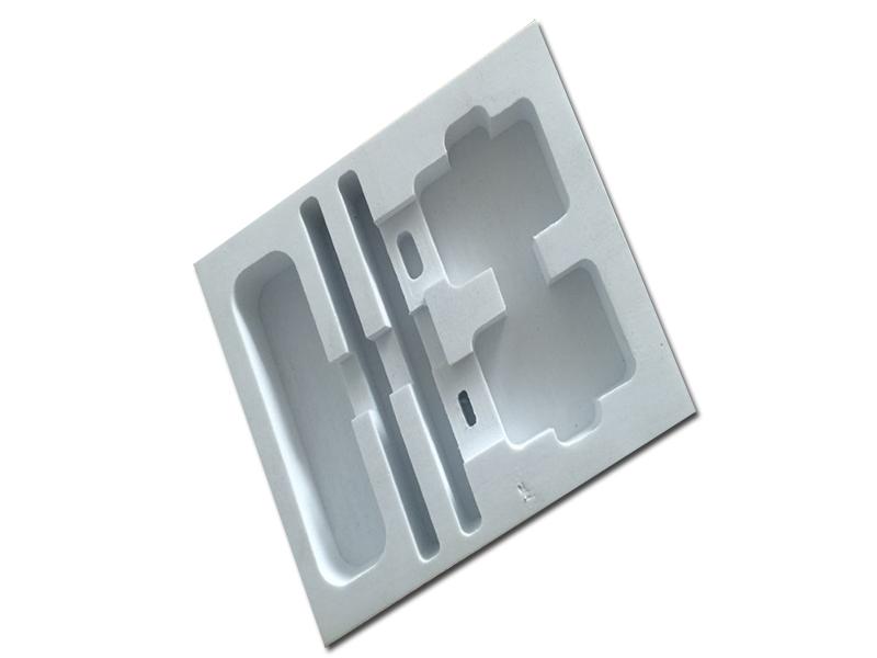 佛山EVA厂家 EVA成型内托产品定位包装 EVA异型材|EVA泡棉片材-佛山市鸿辰包装材料有限公司