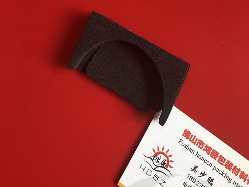 EVA包装盒内衬海绵 EVA雕刻厂家 工具内托泡棉厂家|EVA泡棉内衬/雕刻-佛山市鸿辰包装材料有限公司