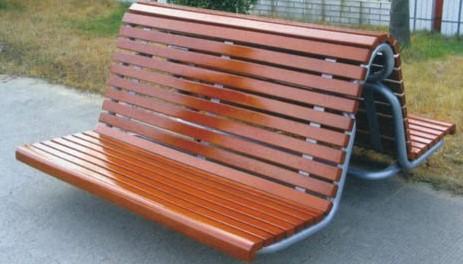 金属建材用粉末涂料市场得到扩大|应用领域-昆明市阳光粉末涂料涂装设备有限公司