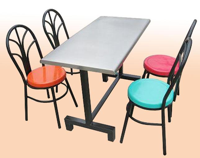教学用品及健身器材用涂料|应用领域-昆明市阳光粉末涂料涂装设备有限公司