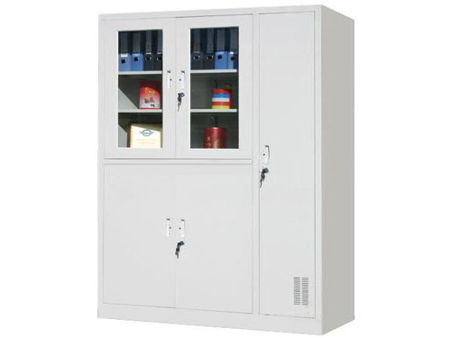 文件柜及防盗门用粉末涂料|应用领域-昆明市阳光粉末涂料涂装设备有限公司