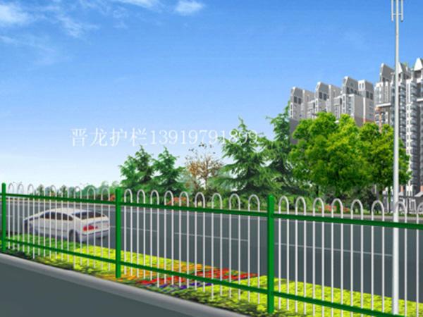 兰州交通护栏围栏.jpg