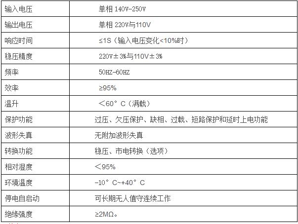 SU7K1)C(MK74%(M$[7%4J0J.png