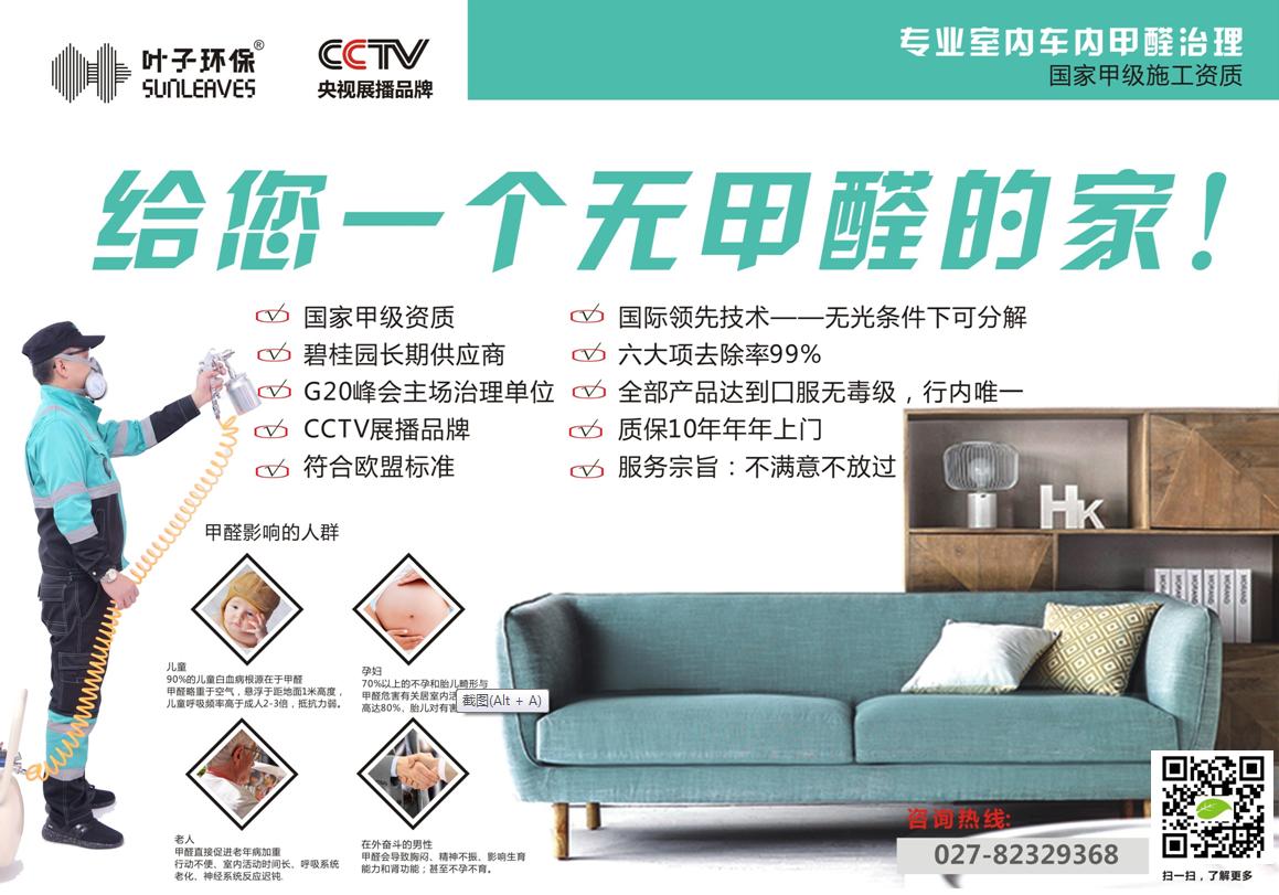 武汉小小叶子宣传单页新20180118-2.png