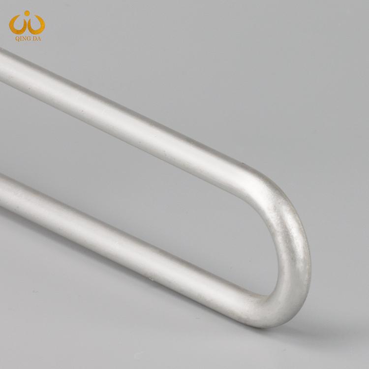 2字型铝线裤架