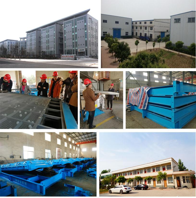 公司办公区及厂区照片.jpg