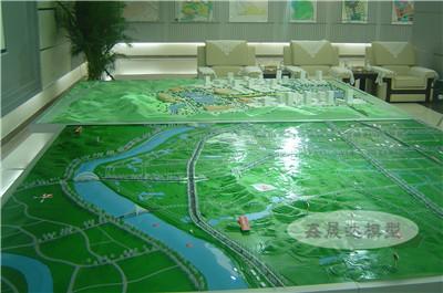 廣西建筑模型-模型公司-南寧鑫晟達模型設計有限公司