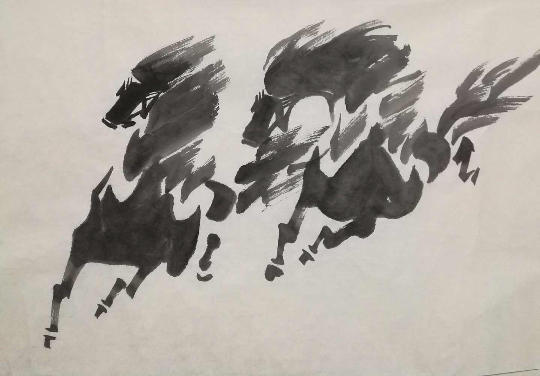 双雄图.jpg