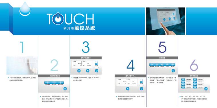 Master Touch2.jpg
