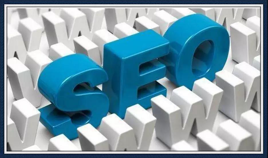 如何做好网站标题优化 ?