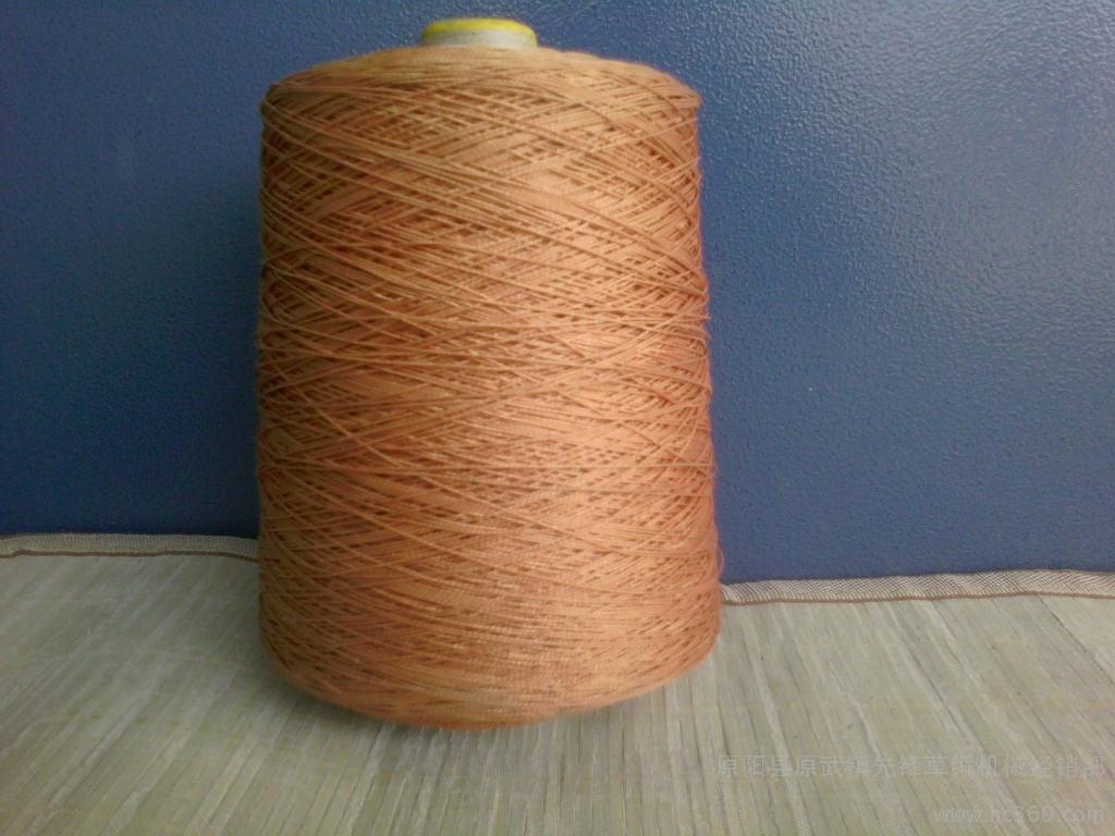 草帘线厂家告诉您草帘机是如何工作的