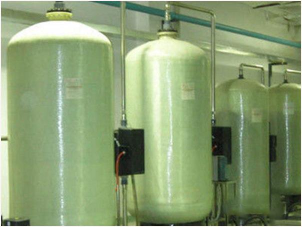 软化水设备1.jpg