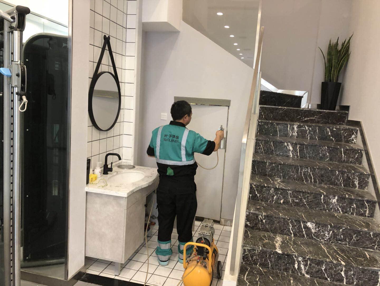 斯塔克私人健身工作室治理20180604-11.jpg