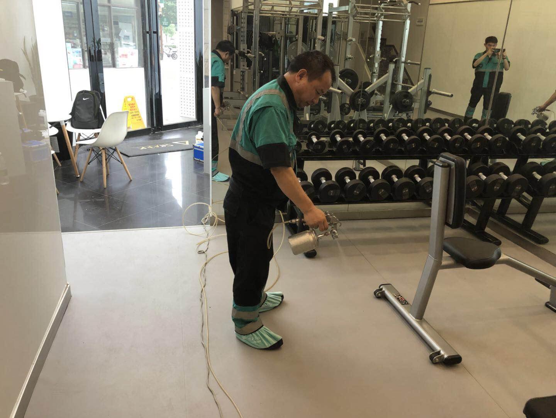 斯塔克私人健身工作室治理20180604-10.jpg