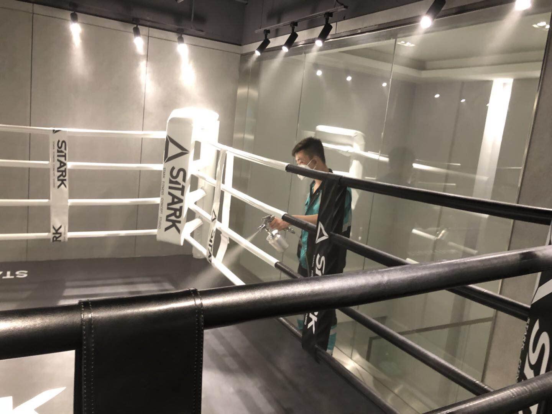 斯塔克私人健身工作室治理20180604-13.jpg