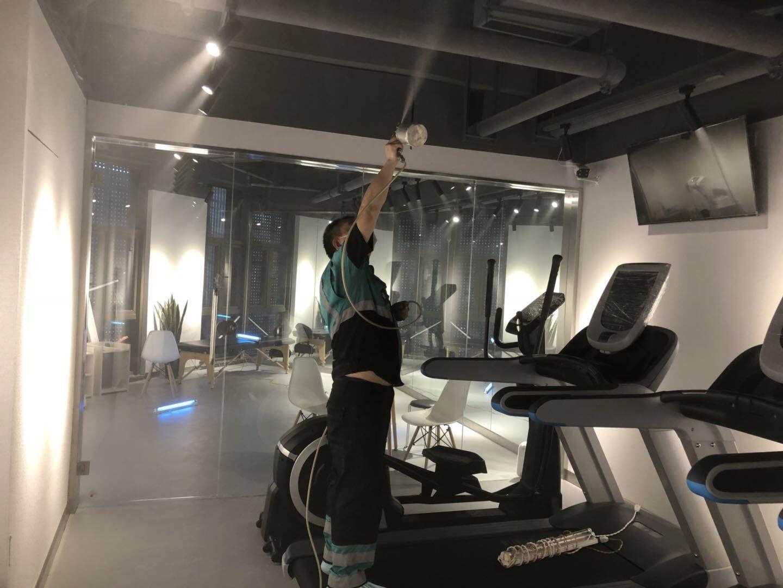 斯塔克私人健身工作室治理20180604-20.jpg