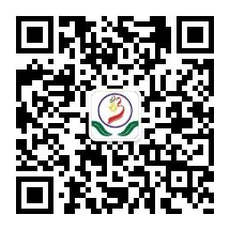 178142007665754956.jpg