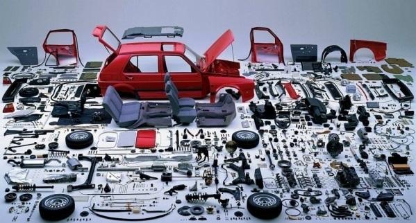 汽车整车与零部件厂商.jpg