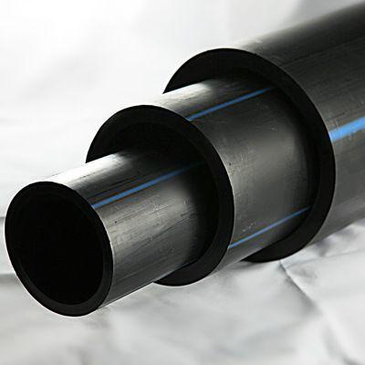 PE給水管(DN20-DN1000).jpg