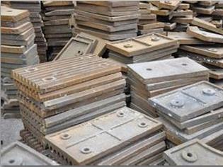 高锰钢铸造件厂家.jpg