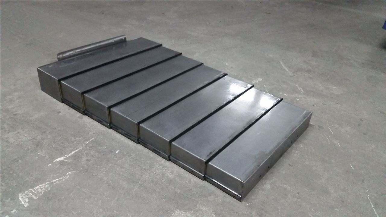 防护罩生产厂家,沧州力久机械制造有限公司