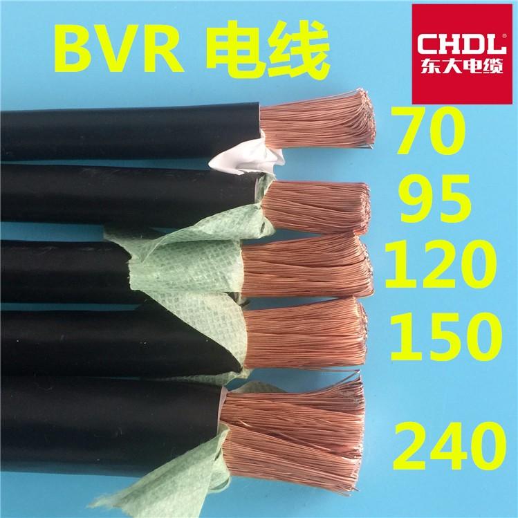 软单芯铜芯电线|YJV电力电缆-浙江东大电缆有限公司