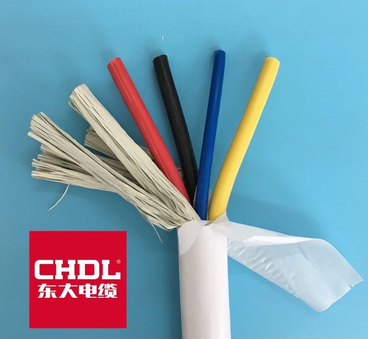 2芯3芯纯铜护套线|电线电缆-浙江ag亚官网app电缆有限公司