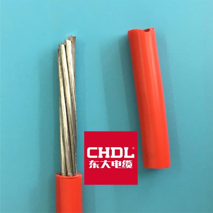 平方铝芯线电缆线家用纯铝线|电线电缆-浙江东大电缆有限公司