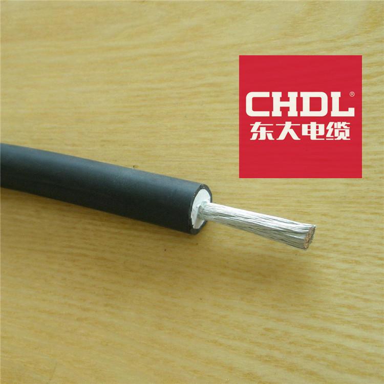 镀锡电机引出线 热销电线电缆-浙江东大电缆有限公司