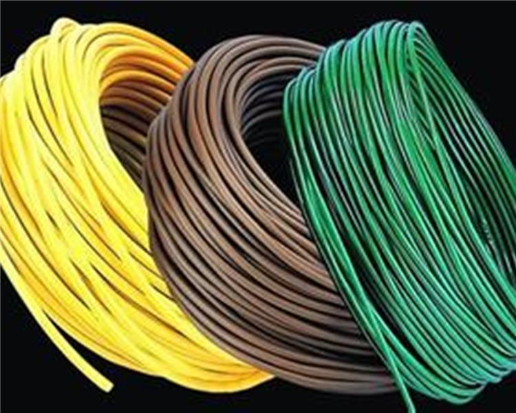 國標單股鋁芯電線|熱銷電線電纜-瘋狂德州_官網