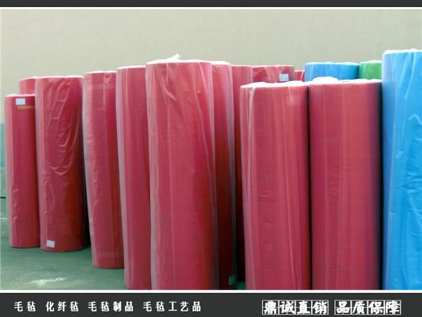 针刺羊manbetx的主要特点 万博体育官网网址-南宫市万博manbetx有限公司