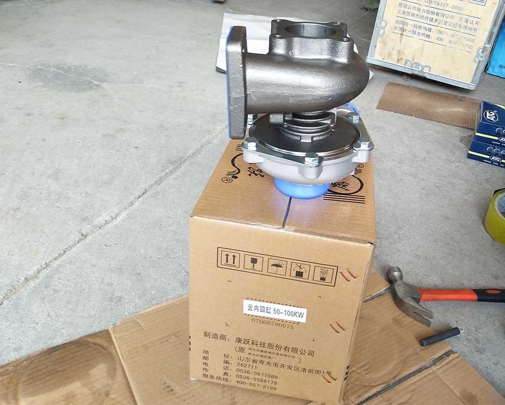 裝載機配件 配件 parts-青州市中威機械有限公司