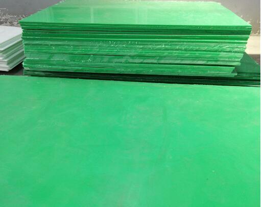 尼龙衬板-含油尼龙衬板-河北驰翔橡塑制品有限公司【官网】