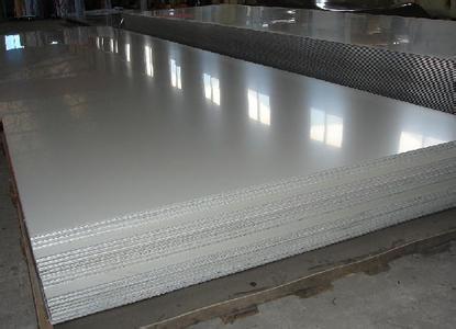 PP板加工制作浅谈PP板防湿纸箱的款式及储存要求|PP板知识-重庆旭泰机电设备有限公司