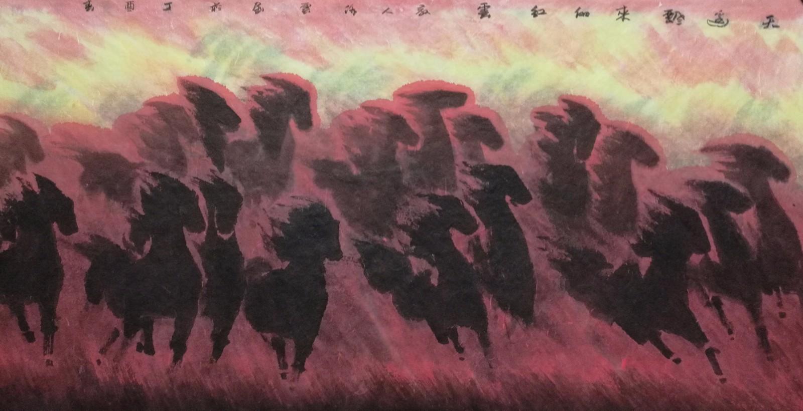 天空飘来的红云.jpg