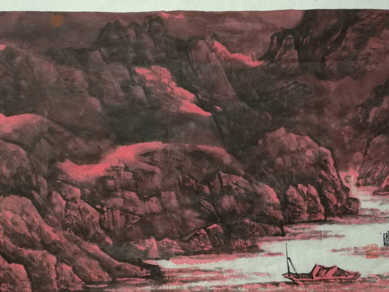红云江山图.jpg