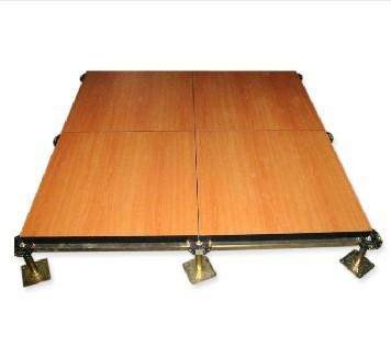 海亚高强度木基地板