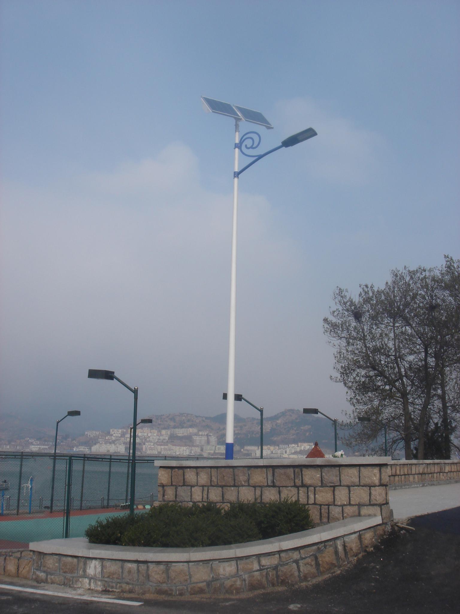 北海舰队太阳能路灯项目.JPG
