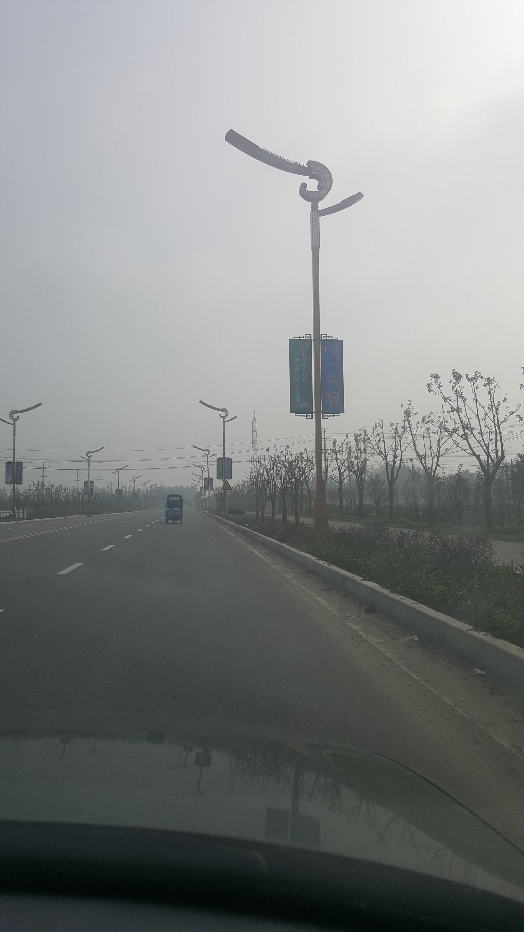 新疆地窝堡机场.jpg