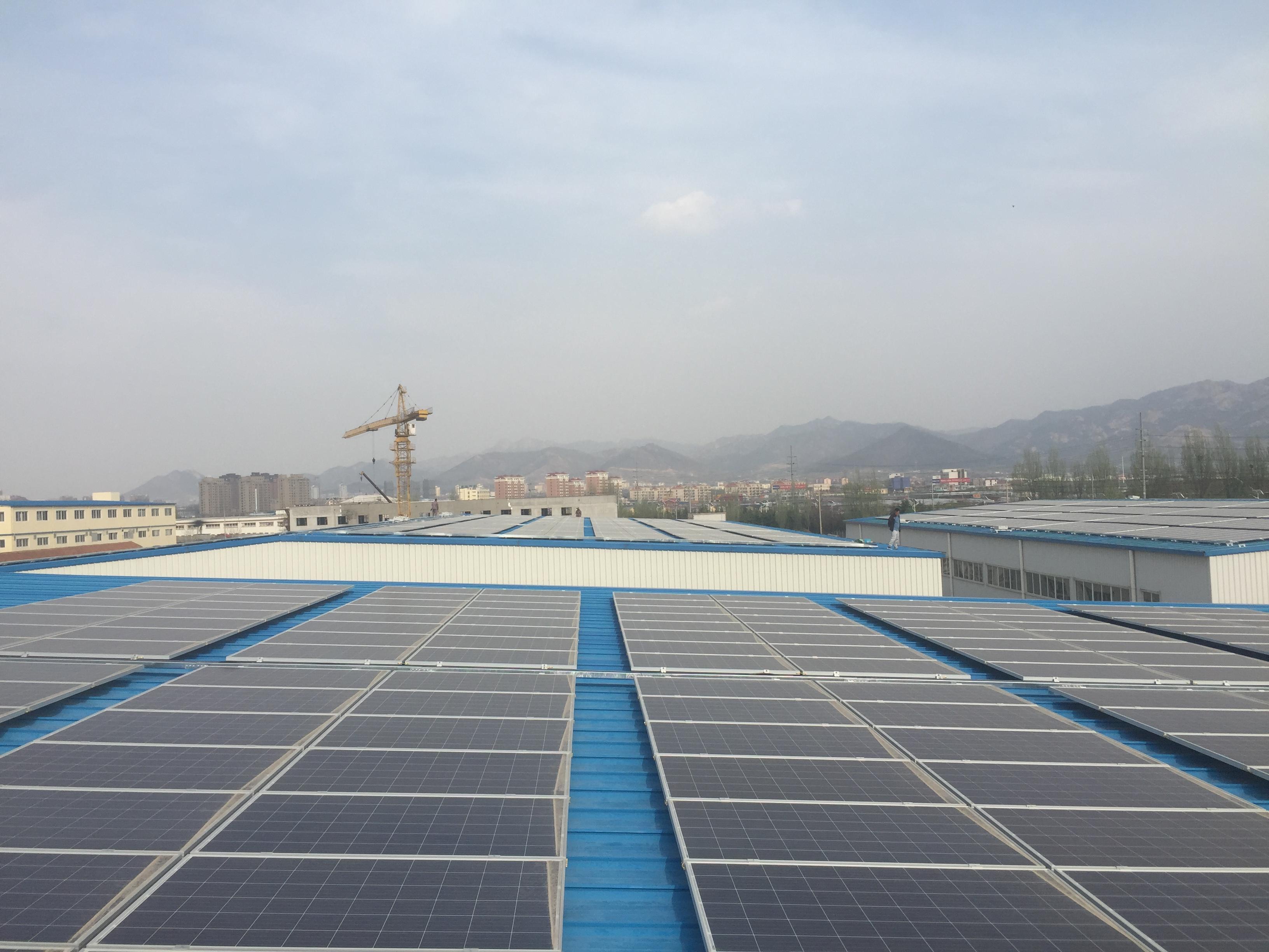 城阳1.2MW光伏电站马上要并网调试了.jpg
