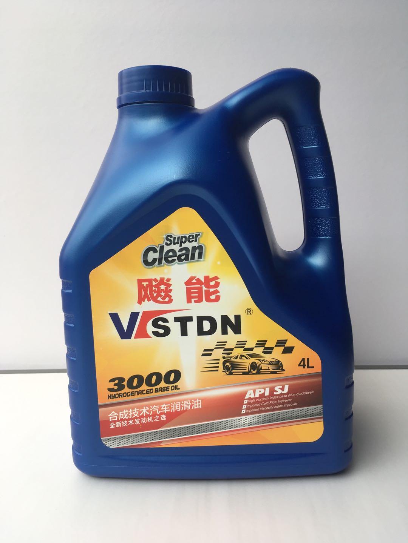 哪些現象告訴你 潤滑油不相容|新資訊-濟南德威潤滑油有限公司
