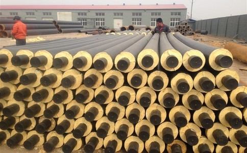 大口径螺旋钢管|螺旋钢管的冷轧和热轧