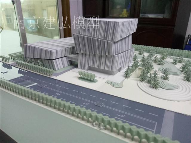 江蘇省地質資料庫.jpg