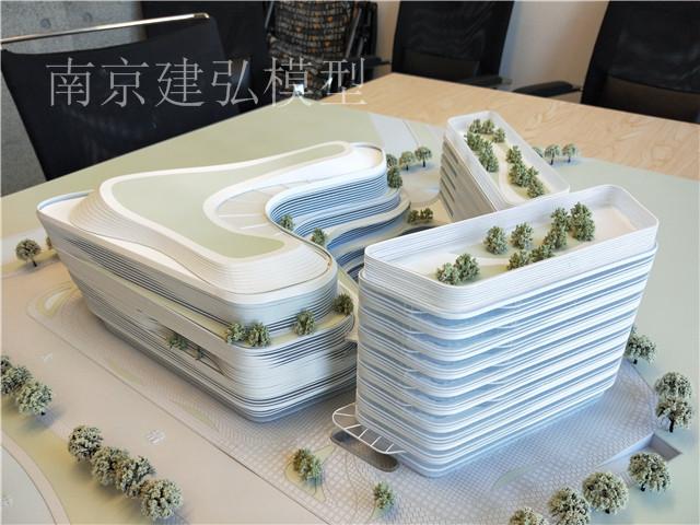 渭河社區中心項目規劃及建筑設計方案.jpg