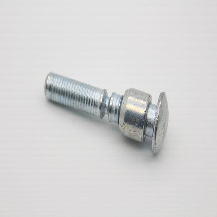环槽抽芯铆钉